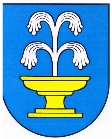 370funtana-grb