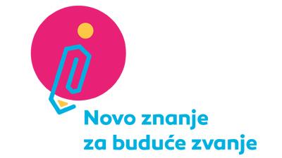 banner_nzzbz
