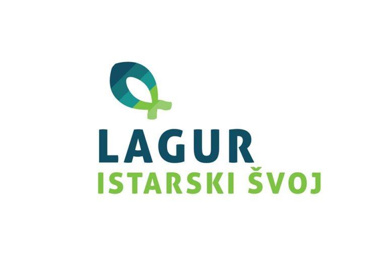 LAGUR Logo